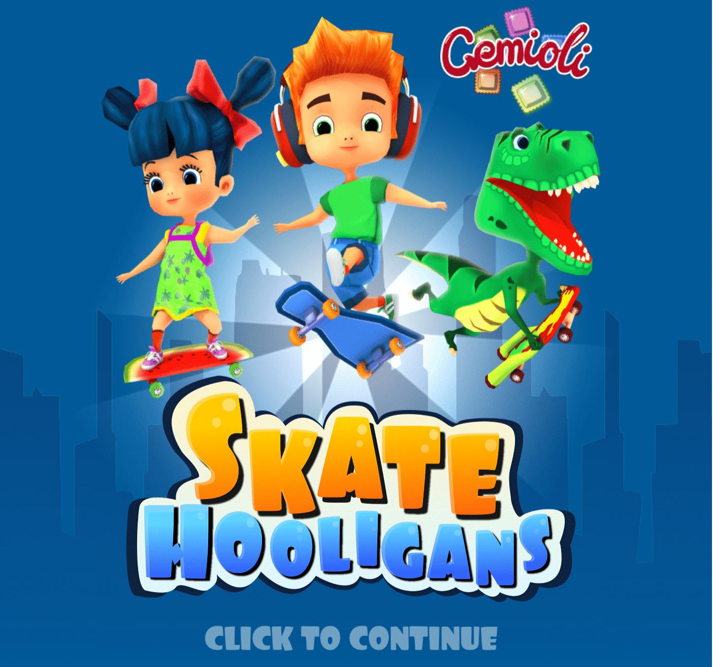 Play Skat Online